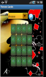 Tween Cards screenshot 2/4