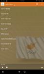Cyprus Radio Stations screenshot 1/3