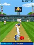 Cricket Championship Trophy_Free  screenshot 5/6