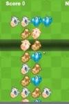 Fruit Farm Heroes screenshot 5/5