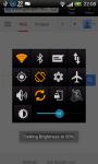 360 Shake Controller screenshot 1/4
