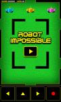 Robot Impossible screenshot 1/6