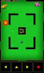Robot Impossible screenshot 3/6