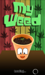 MyWeed - Grow Weed - Free screenshot 1/6