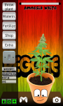 MyWeed - Grow Weed - Free screenshot 2/6