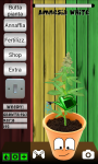 MyWeed - Grow Weed - Free screenshot 3/6