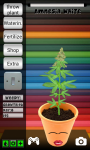 MyWeed - Grow Weed - Free screenshot 4/6