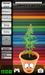 MyWeed - Grow Weed - Free screenshot 5/6