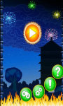 Magic Fireworks screenshot 1/6