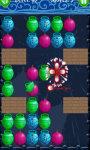 Magic Fireworks screenshot 5/6