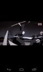 Bleach Manga Video screenshot 3/6