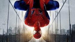The Amazing Spider-Man 2 best HD wallpapers screenshot 6/6