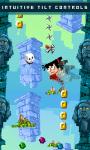 Mega Pixel Jump screenshot 4/5