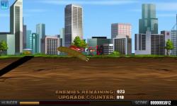 City Monster II screenshot 2/4