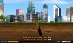 City Monster II screenshot 4/4