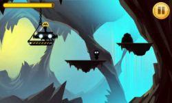 Caveman Flight screenshot 1/4
