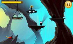 Caveman Flight screenshot 4/4