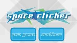 Space Clicker screenshot 4/4