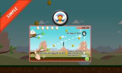 Egg Hit  screenshot 2/4