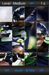 Richard Sherman NEW Puzzle screenshot 3/6