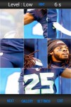 Richard Sherman NEW Puzzle screenshot 5/6