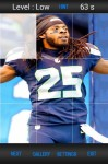 Richard Sherman NEW Puzzle screenshot 6/6