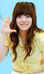 Girls Generation Sunny Cute Wallpaper screenshot 2/6
