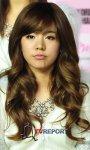 Girls Generation Sunny Cute Wallpaper screenshot 6/6