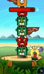 Totem Smash Totem screenshot 4/5
