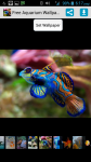 Free Aquarium Wallpapers screenshot 1/4
