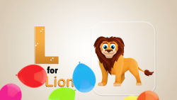 Kids Puzzle Learn Letters and Numbers screenshot 3/6