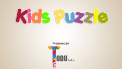 Kids Puzzle Learn Letters and Numbers screenshot 5/6