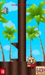 Ultimate Timber Boy screenshot 3/3