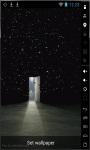 Door To Life Live Wallpaper screenshot 1/2