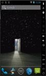 Door To Life Live Wallpaper screenshot 2/2