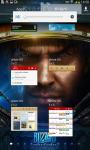 Starcraft Soundboard Ringtones screenshot 4/6