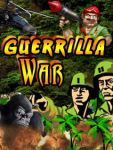 GUERRILLA WAR screenshot 1/4