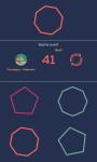 Polygon X screenshot 5/6