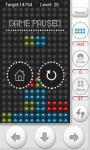 Color Rush screenshot 2/4