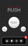 Color Rush screenshot 4/4