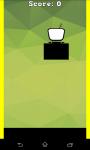 Power Stick  screenshot 2/5