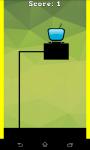 Power Stick  screenshot 4/5