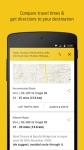 Traffline - Traffic Road Alerts screenshot 2/6