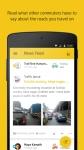 Traffline - Traffic Road Alerts screenshot 4/6