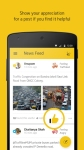 Traffline - Traffic Road Alerts screenshot 5/6