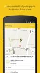 Traffline - Traffic Road Alerts screenshot 6/6