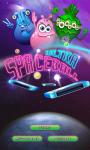 Ultra Spaceball screenshot 1/4