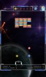 Ultra Spaceball screenshot 2/4