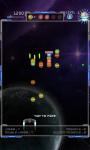 Ultra Spaceball screenshot 3/4