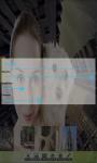 Backgrounds Edit Photos screenshot 6/6